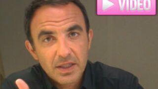 Grégory Lemarchal : Nikos évoque ses souvenirs 6 ans après sa mort (VIDEO)