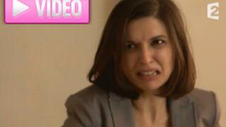 Lucie Bernardoni (Star Ac) dans Le Jour où tout a basculé (VIDEO)