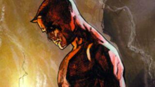 Projets séries à venir : des comics, des zombies et beaucoup d'adaptations !