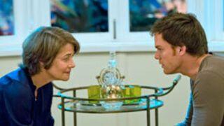 Dexter : la saison 8 arrive en France le ...