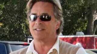 Don Johnson spolié par Nash Bridges ?