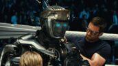 Box-office US : Real Steel avec Hugh Jackman en tête