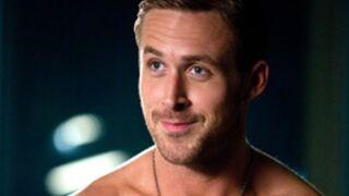 Focus : Ryan Gosling, la cool attitude
