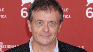 Mort du réalisateur et metteur en scène Patrice Chéreau
