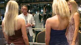 Les Anges 3 : Annaëlle et Stéphanie ? De vraies blondes ! (PHOTOS)