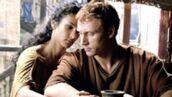 Les coups de coeur de la rédac' : Meurtre au paradis, Rome, The secret circle...