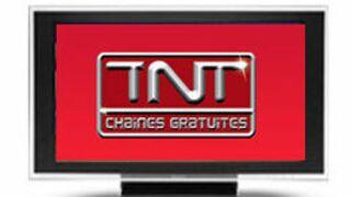 TNT : Comment recevoir les nouvelles chaînes dans le Limousin et Poitou-Charentes ?