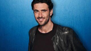 Alexandre Ruiz : le beau gosse de l'été pour France 3
