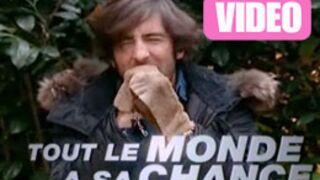 Nouvelle Star : Pierre Mathieu pas convaincant !