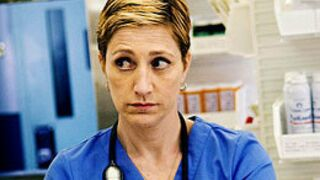 Audiences U.S. : Nurse Jackie ne faiblit pas