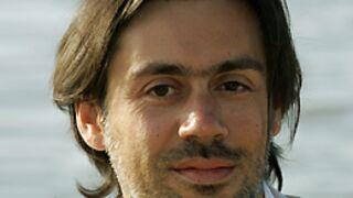 Casting de choc pour L'Art d'aimer d'Emmanuel Mouret