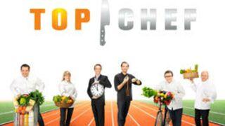 Top Chef 4 : Quatre filles, le cuistot de Puff Daddy et un Viking au casting !