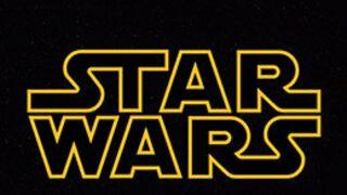 Star Wars VII : de parfaits inconnus pour jouer les héros du film ?