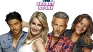 Secret Story : le faux clash d'Anaïs et Sonja, le camping des candidats