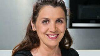 Anne Alassane (MasterChef) obtient sa propre émission culinaire