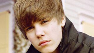 Justin Bieber dans un remake de Grease ?