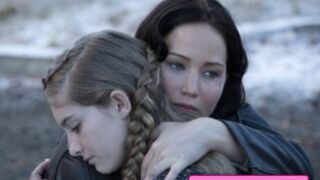 Hunger Games, l'embrasement : l'ultime bande-annonce (VIDEO)