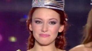 Miss France 2012 : Un job dans Fort Boyard avec la Boule et Passe-Partout ?
