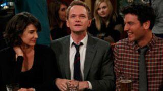 How I Met Your Mother : La saison 8 arrive sur NT1