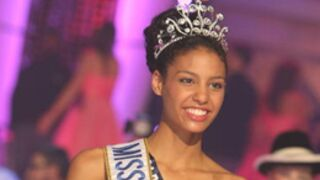 Miss France animatrice sur Direct 8 !