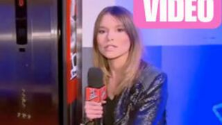 The Voice : Visitez les coulisses avec Virginie de Clausade (VIDEO)
