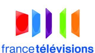 Pas de télé-réalité sur France Télévisions
