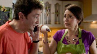 Scènes de ménages : Le jackpot pour M6 !
