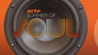 """Retrouvez dès demain """"Summer of Soul"""" sur ARTE"""