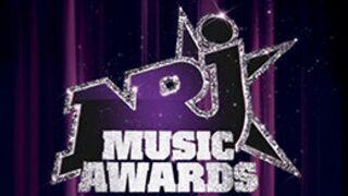 Audiences sociales : record historique pour les 15e NRJ Music Awards