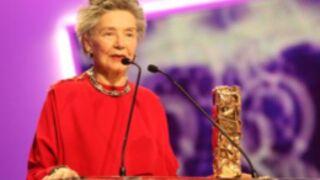 César 2013 : Amour rafle la mise