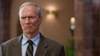 Clint Eastwood dans Sept à Huit dimanche