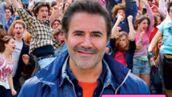 Faut-il aller voir Fonzy (José Garcia, Audrey Fleurot)? (vidéo)