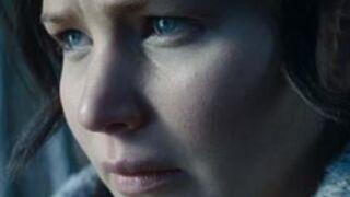 Hunger Games 2 : une nouvelle bande-annonce explosive dévoilée (VIDEO)