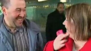 L'amour est dans le pré : voyages en Europe pour les couples (VIDEOS)