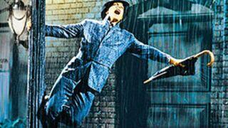 Musique : Dix chansons pour marcher sous la pluie (VIDEOS)