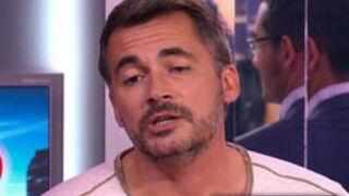 Cyril Hanouna a-t-il empêché Olivier Minne d'aller chez Morandini ? (VIDEO)