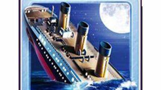 Applis jeux de la semaine : Football manager handheld 2014, Escape the Titanic