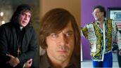 Javier Bardem : ses coupes de cheveux les plus improbables au cinéma (PHOTOS)