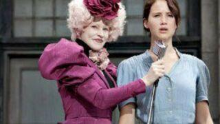 Hunger Games : Les erreurs du film compilées en 3 minutes ! (VIDEO)