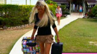 L'île des vérités 2 : Aurélie fait ses valises, Samir se retrouve seul