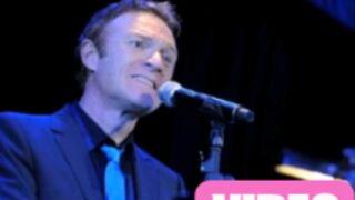 """Christophe Hondelatte chante : """"Dr House, c'est pas Mickey Mouse"""" (VIDEO)"""