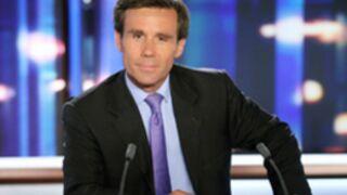 France Télé : les soirées élections menacées par une grève