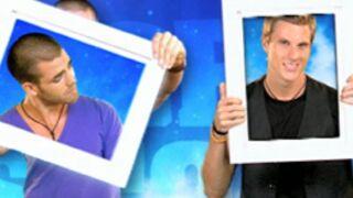 Secret Story : Jonathan et Kevin nominés !