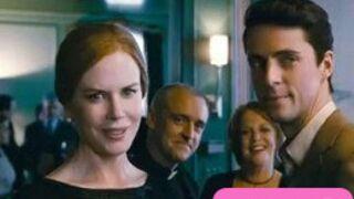 Bande-annonce glaçante de Stoker avec Nicole Kidman (VIDEO)