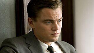 Leonardo DiCaprio sous la direction de Clint Eastwood