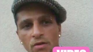Ahmed (Secret Story) promet des révélations (VIDEO)