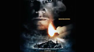 Box-office : Shutter Island toujours au top