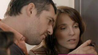 Parents mode d'emploi : découvrez le nouveau programme court de France 2 (VIDEO)