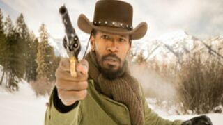 Top ventes DVD et Blu-ray : Django Unchained redevient numéro 1 !