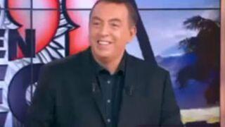 Victime d'une mauvaise blague, il porte plainte contre Jean-Marc Morandini